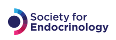 Society for Endriconolgy